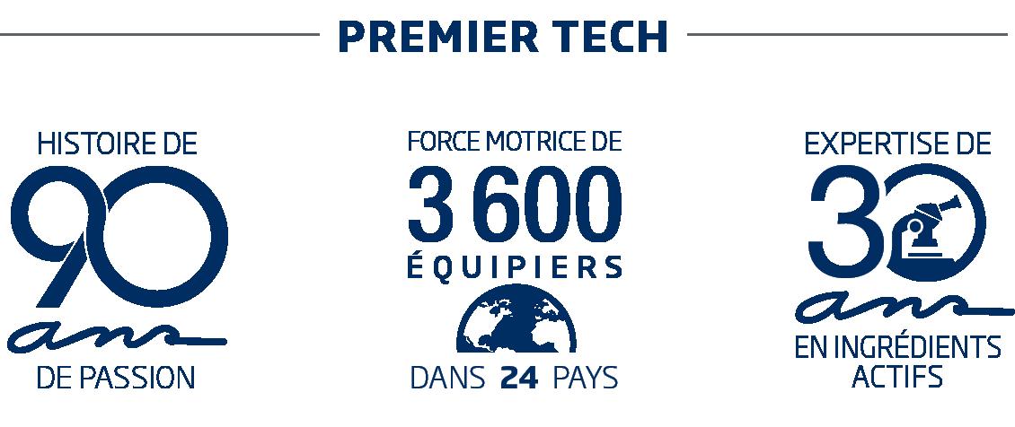Premier_Tech
