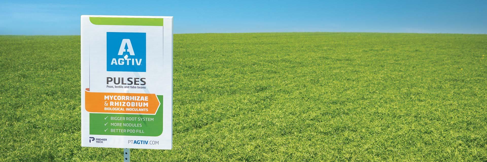 Produits pour agriculture biologique