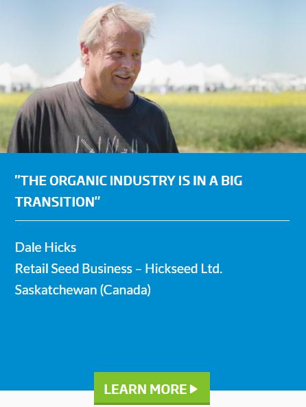 Dale Hicks case study